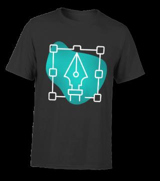 d8a6bcaaa Koszulki z nadrukiem - nadruki na koszulkach, t-shirty, bluzy, kubki ...